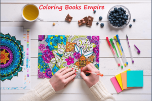 Coloring-Books-Empire-Review