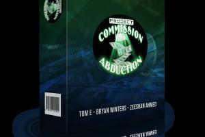 Commission-Abduction-Review