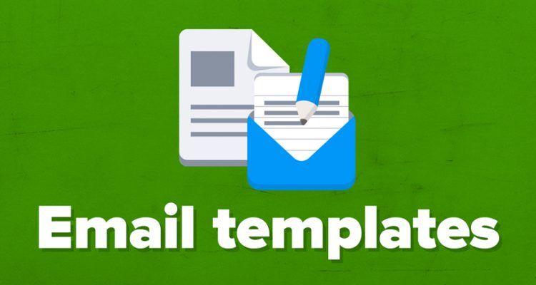 Email-Bonus-1