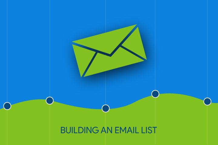 Email-Bonus-2