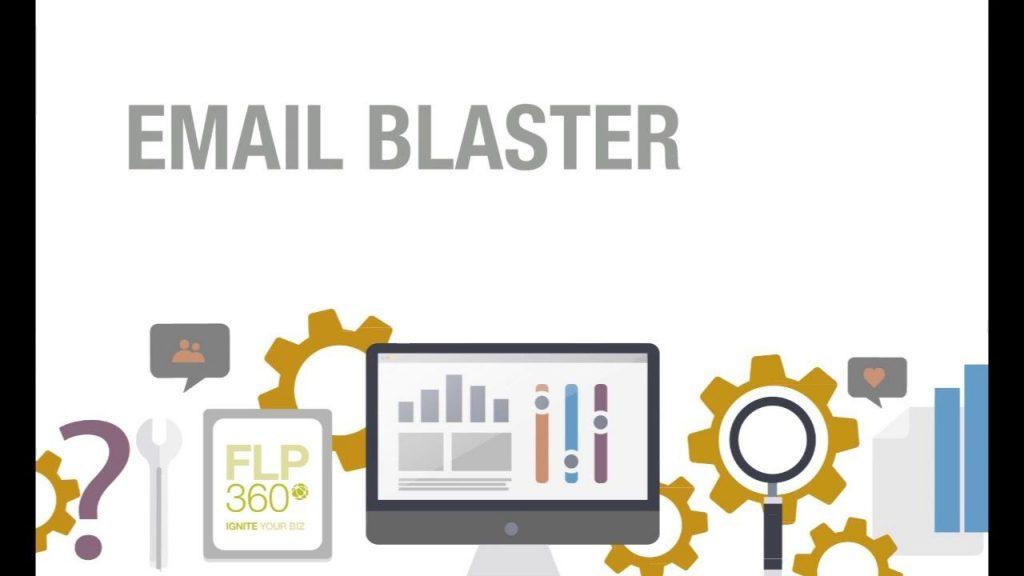 Email-Bonus-4