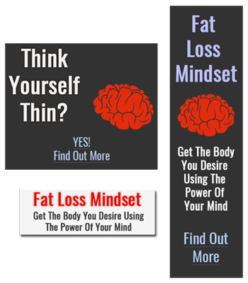 Fat-Loss-Mindset-PLR-Review-Banner
