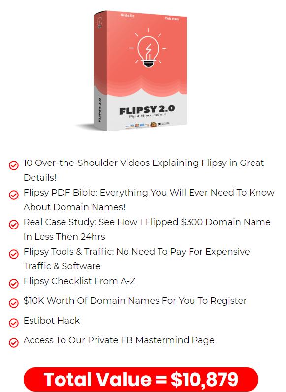 Flipsy-2-Review-Recap