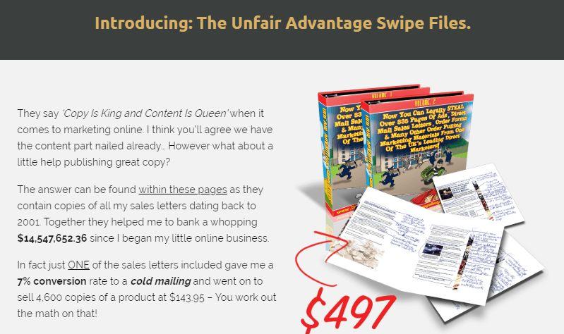 Internet-Marketing-Newsletter-PLR-Bonus
