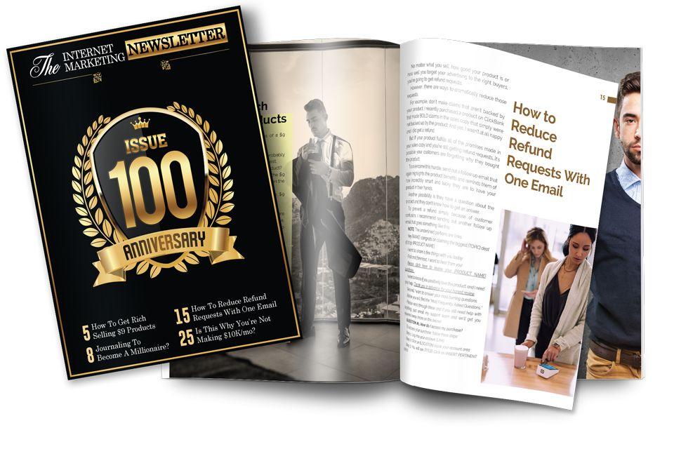 Internet-Marketing-Newsletter-PLR-Review-1