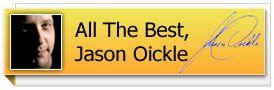 Jason-Oickle