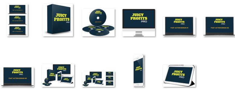 Juicy-Profits-Pro-Review-Creative-3