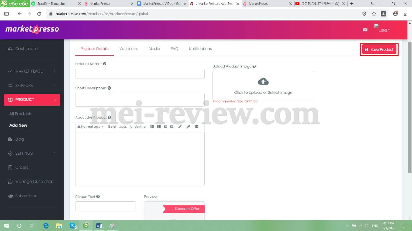 MarketPresso-Review-Step-3