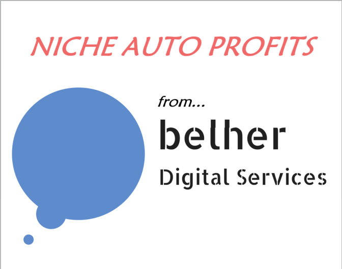 Niche-Auto-Profits-Review