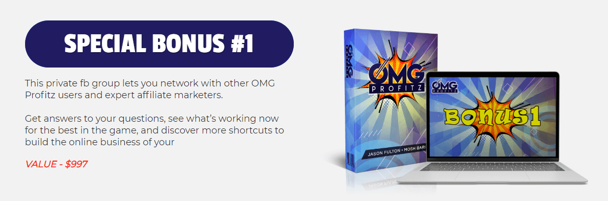 OMG-Profitz-Review-Bonus-1