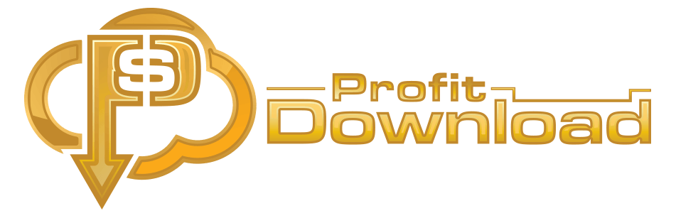 Profit-Download-Review