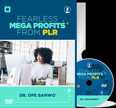 RebrandMagz-Bonus-3