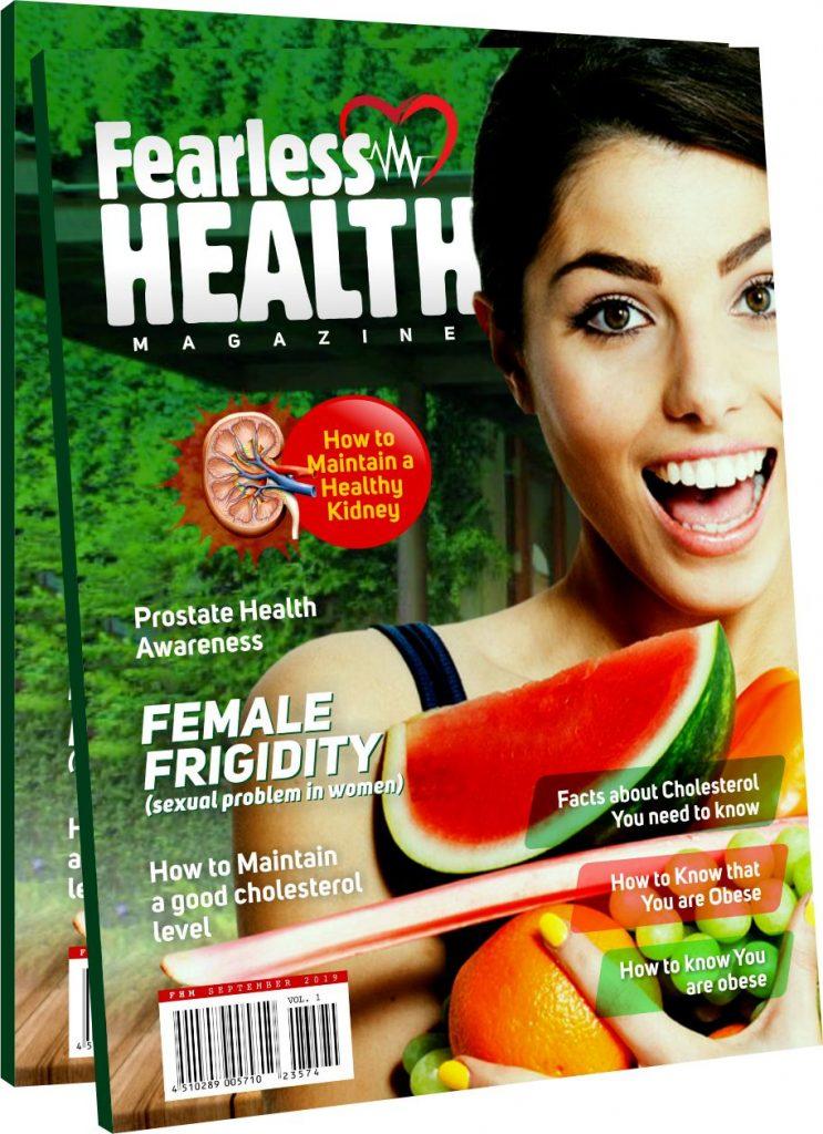 RebrandMagz-Health