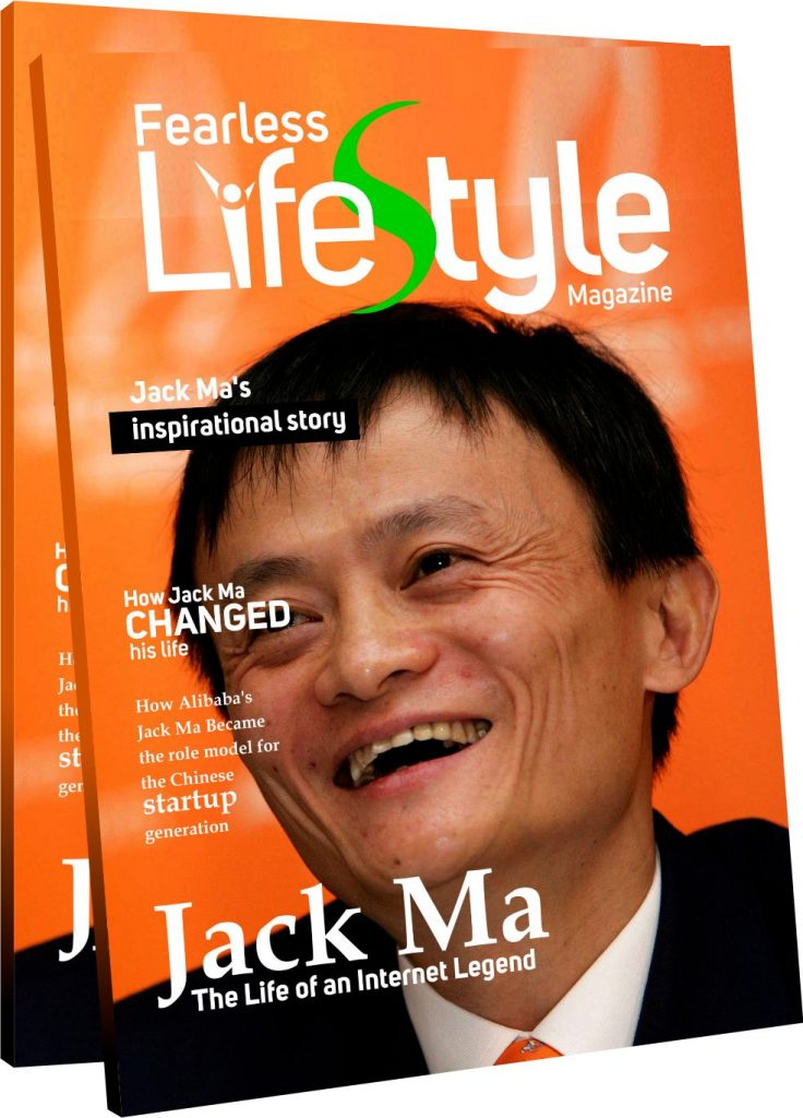 RebrandMagz-Lifestyle
