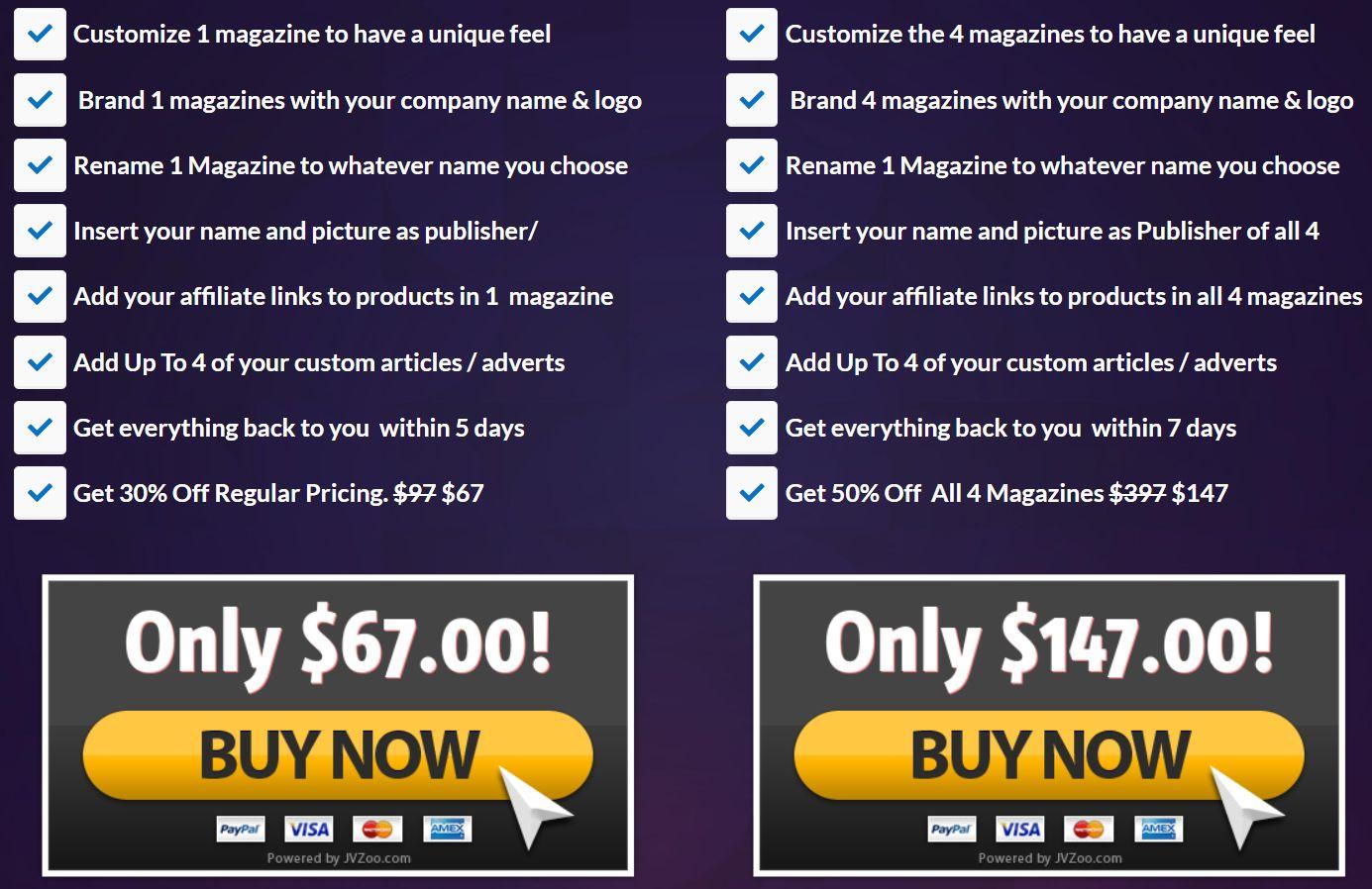RebrandMagz-Review-Price-OTO2