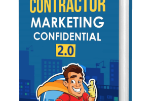 Service-Contractor-Marketing-Confidential-2-0-Review