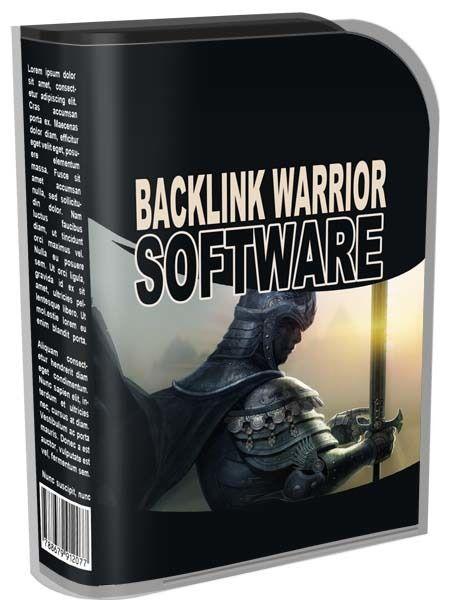 Software-Bonus-16