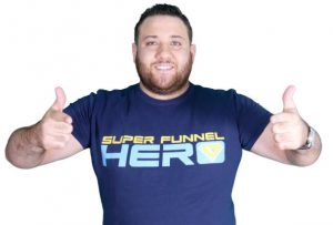 Super-Funnel-Hero-Masterclass-Review-Vendor