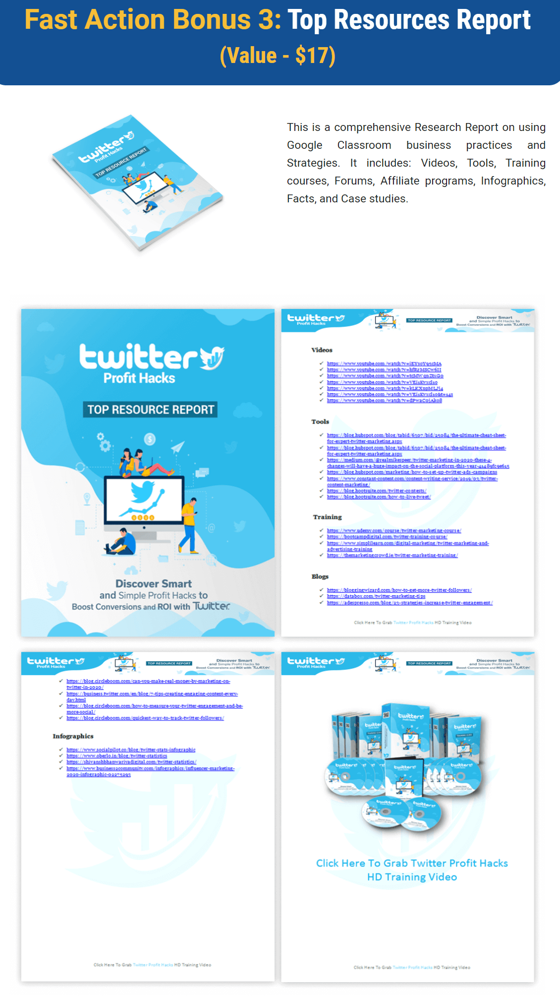 Twitter-Profit-Hacks-PLR-Review-Bonus-3