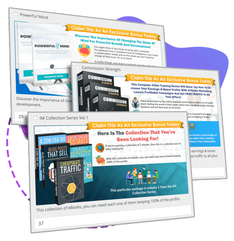 Underground-Affiliate-System-Review-Feature-4
