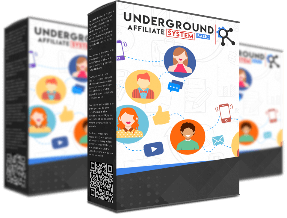 Underground-Affiliate-System-Review