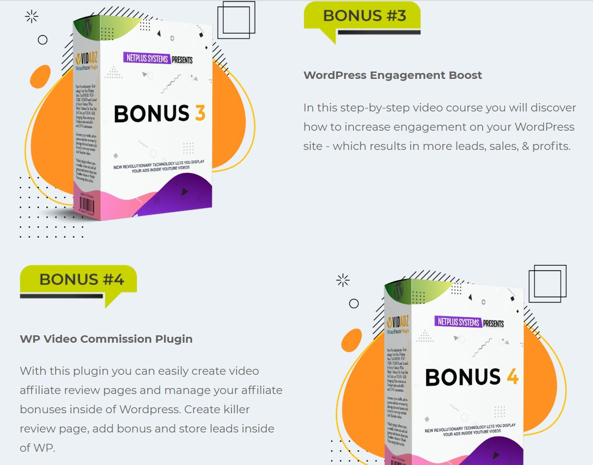 Vidadz-Bonus-2