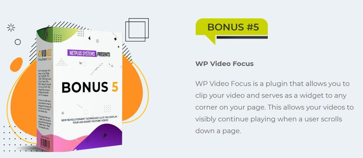Vidadz-Bonus-3