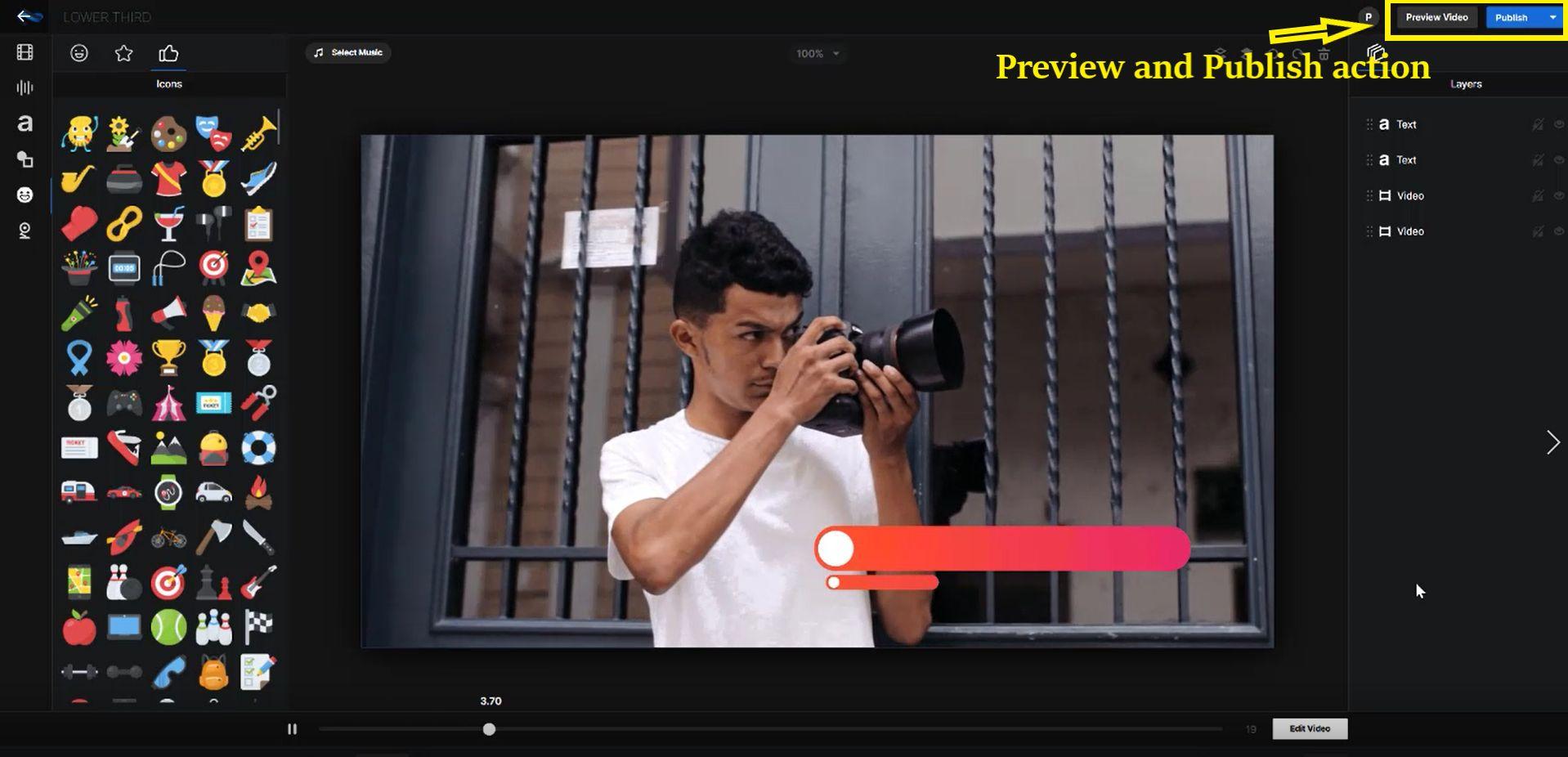 Video-Flow-Preview&publish