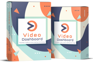 VideoDashboard-Review
