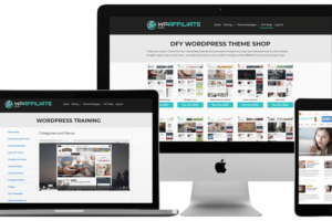 WP-Affiliate-Suite-Review