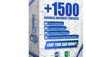 1500-Business-Document-Templates-Review