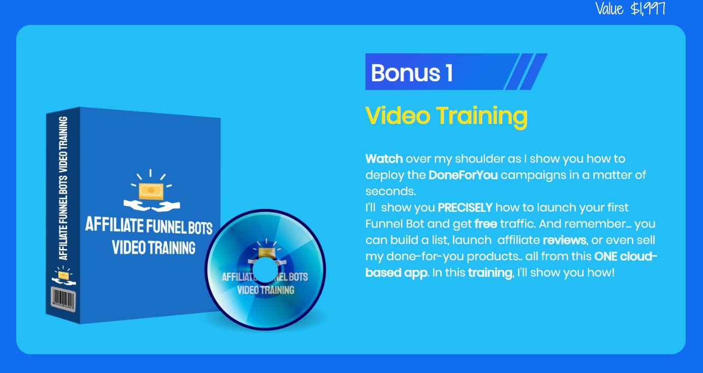 Affiliate-Funnel-Bots-Bonus-1