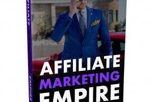 Affiliate-Marketing-Empire-Review