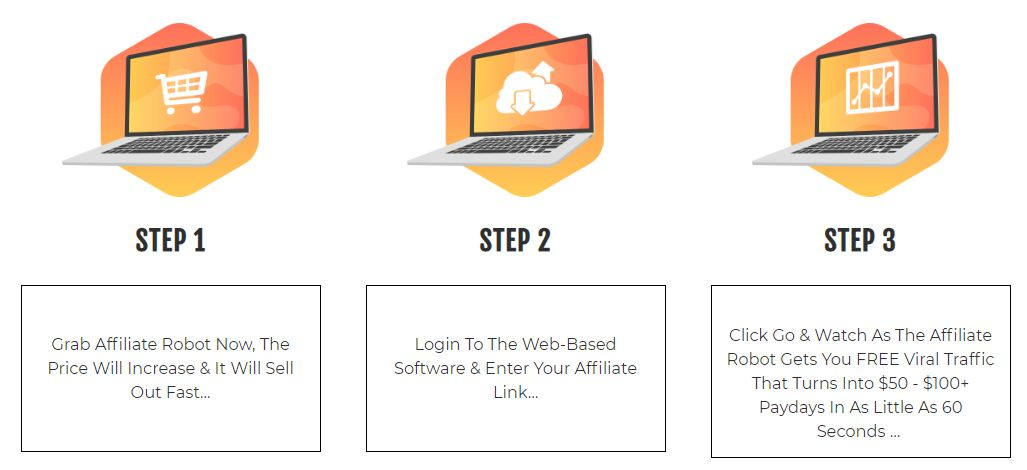 Affiliate-Robot-Review-Software
