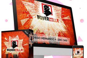 Buyerzilla-Review