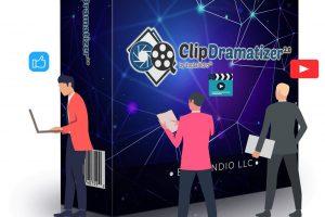 ClipDramatizer-2.0-Review