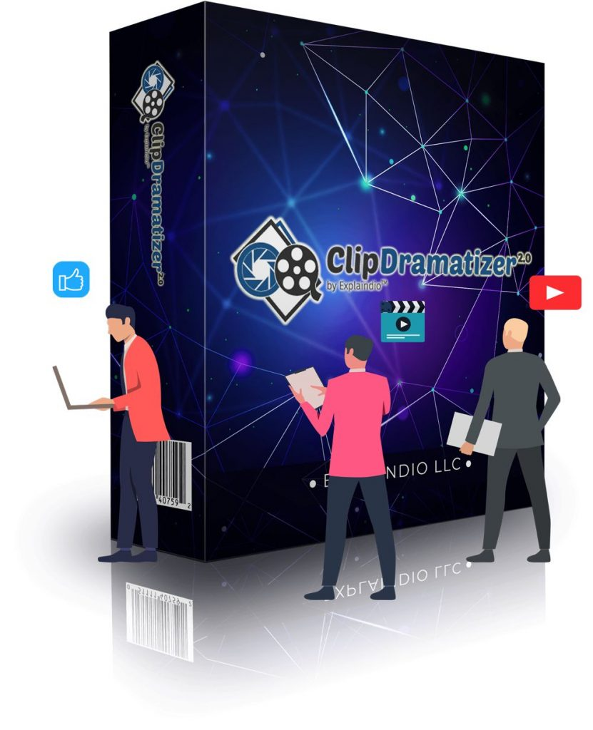 ClipDramatizer-2.0-Review