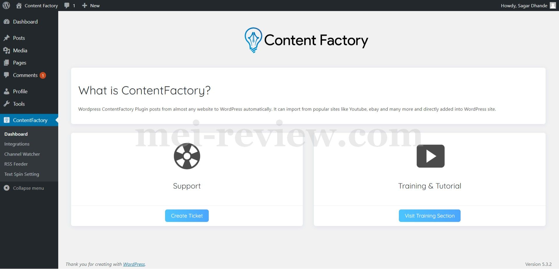 Content-Factory-Demo-1