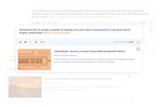 ContentBurger-AI-Captions
