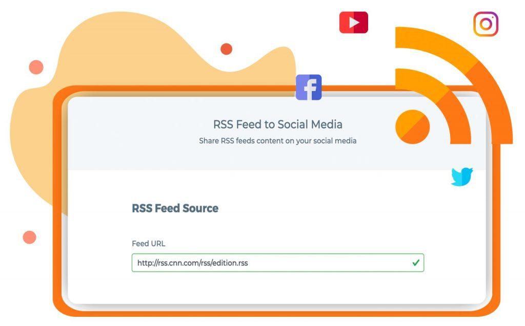 ContentBurger-RSS