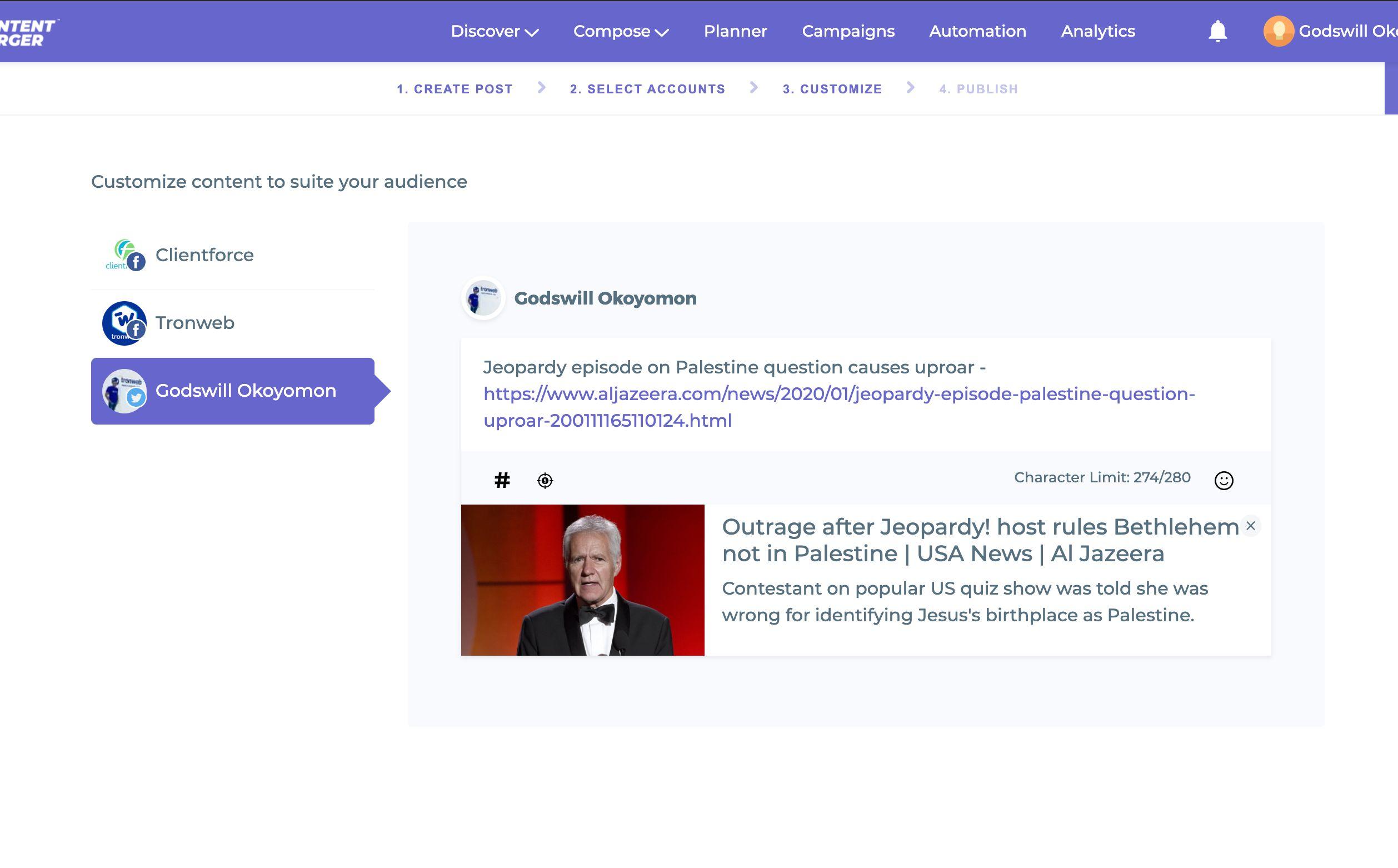 ContentBurger-Social