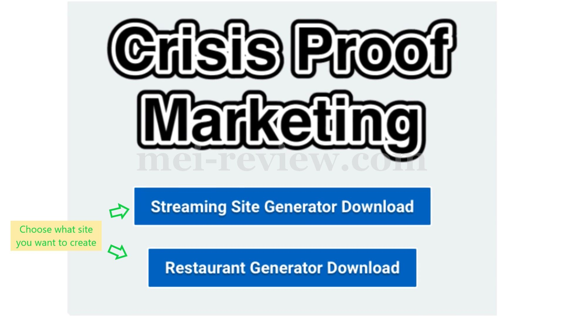 Crisis-Proof-Marketing-Demo
