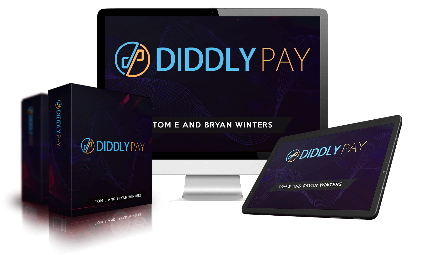 DiddlyPay-PRO-Review