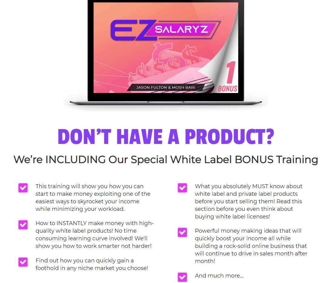 EZ-SalaryZ-Bonus-1