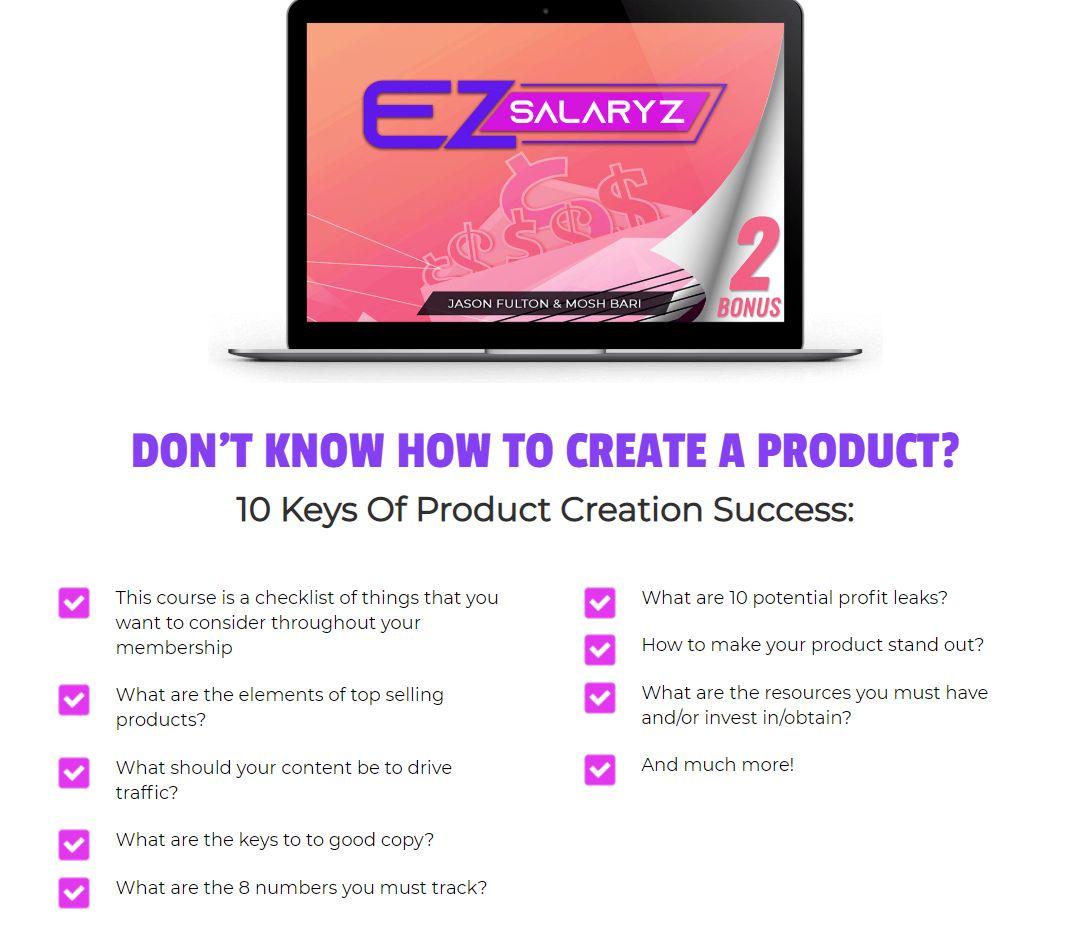 EZ-SalaryZ-Bonus-2
