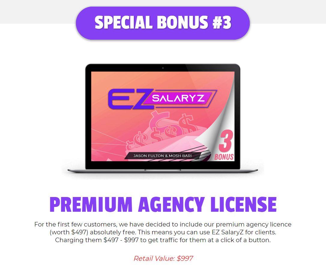 EZ-SalaryZ-Bonus-3