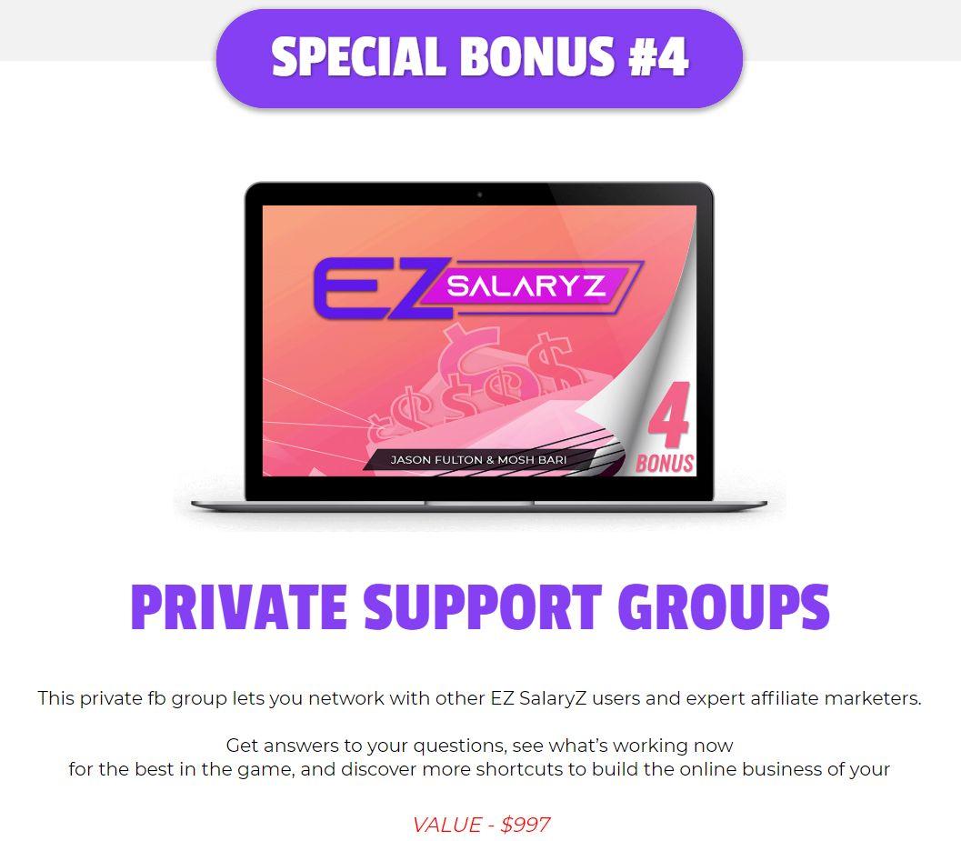 EZ-SalaryZ-Bonus-4