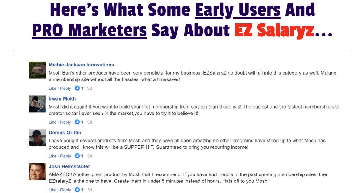 EZ-SalaryZ-Review-Feedback