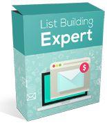 Email-Marketing-Power-Pack-Bonus-3