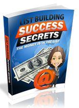 Email-Marketing-Power-Pack-Bonus-4